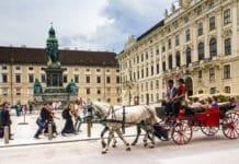 Les incontournables de Vienne
