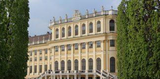 Visiter Vienne en 2 jours