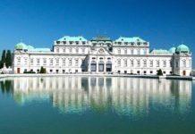 vidéos de Vienne