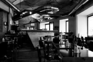 Restaurant Zweitbester - Vienne