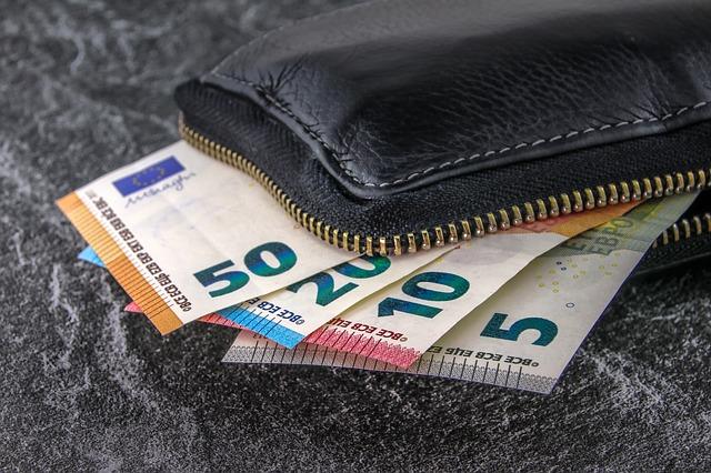 Monnaie en Autriche