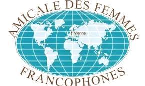 Amicale des femmes Francophones de Vienne